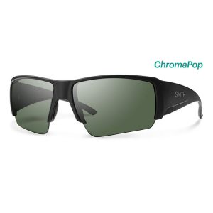 smith_optics_captain_choice_sunglasses_matte_black_frame_with_chromapop_polarized_gray_green_lens_so-cccpgnmb