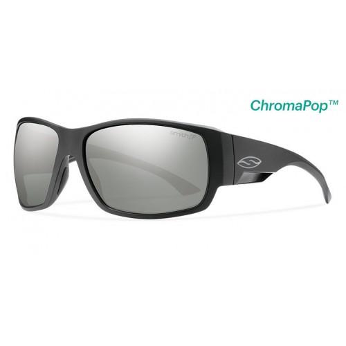 smith_optics_dockside_sunglasses_matte_black_frame_with_chromapop_polarized_platinum_lens_so-dcrpgymmb