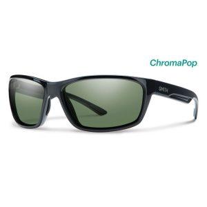 smith_optics_redmond_sunglasses_black_frame_with_chromapop_polarized_gray_green_lens_so-rdcpgnbk_2_1