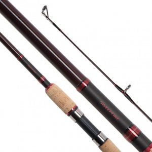 Daiwa_Sweepfire_Spinning_Rod_1